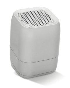altavoz-bluetooth-e1481301522119-239x300